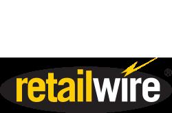 mediaPartner_15_retailWire