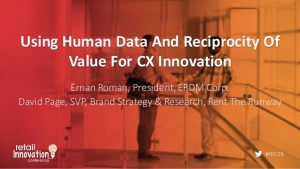 using-human-data-and-reciprocity-of-value-for-cx-innovation-1-638