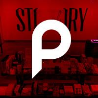 prism_dinner_STORY_image