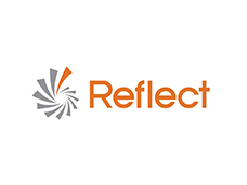 sponsor_sq_reflect