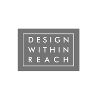 ric_design-with-reach