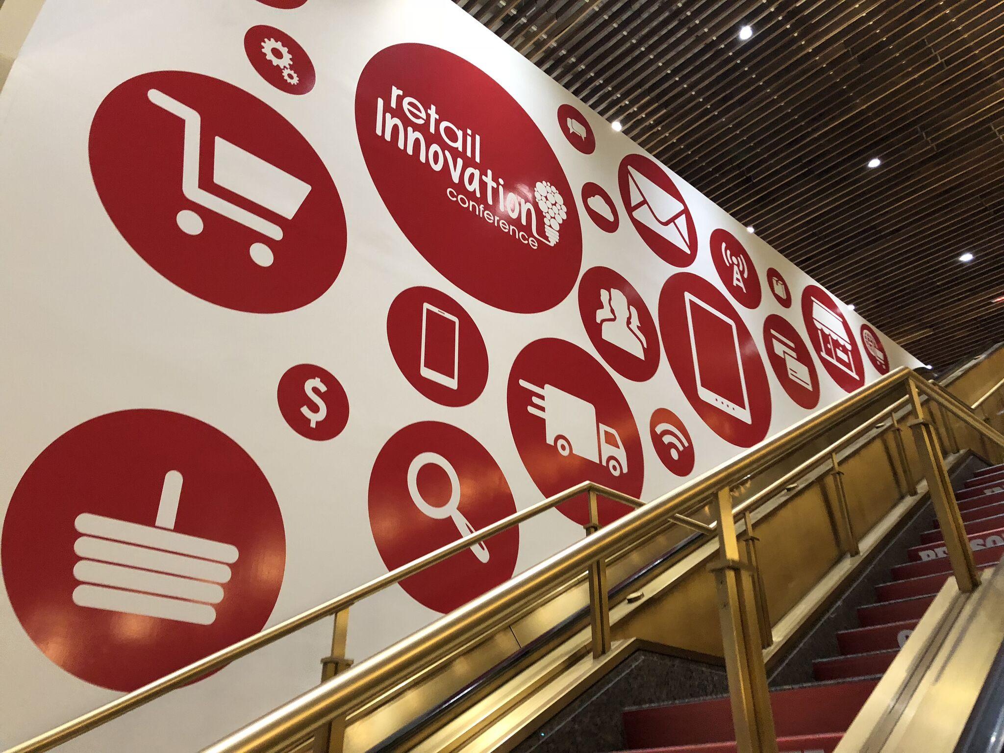 #RIC18 Rewind: A Recap Of Retail's Most Innovative Event