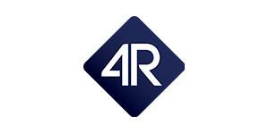 RIC19 - website sponsor grid - 4r
