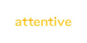 RIC19 - website sponsor grid - attentive