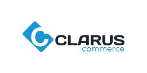 RIC19 - website sponsor grid - clarus