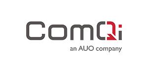 RIC19 - website sponsor grid - comqi