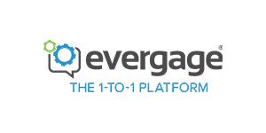 RIC19 - website sponsor grid - evergage