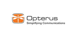 RIC19 - website sponsor grid - opterus