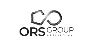 RIC19 - website sponsor grid - ors