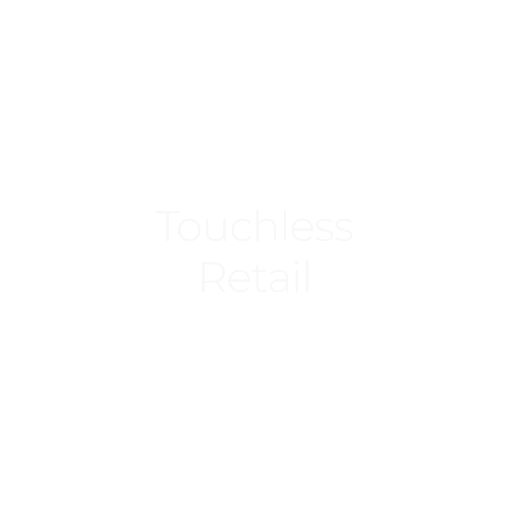 Touchless Retail