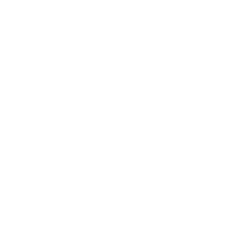 E-Commerce Optimization