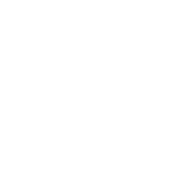 Experiential Initiatives