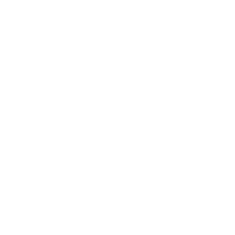 Omnichannel Fullfillment