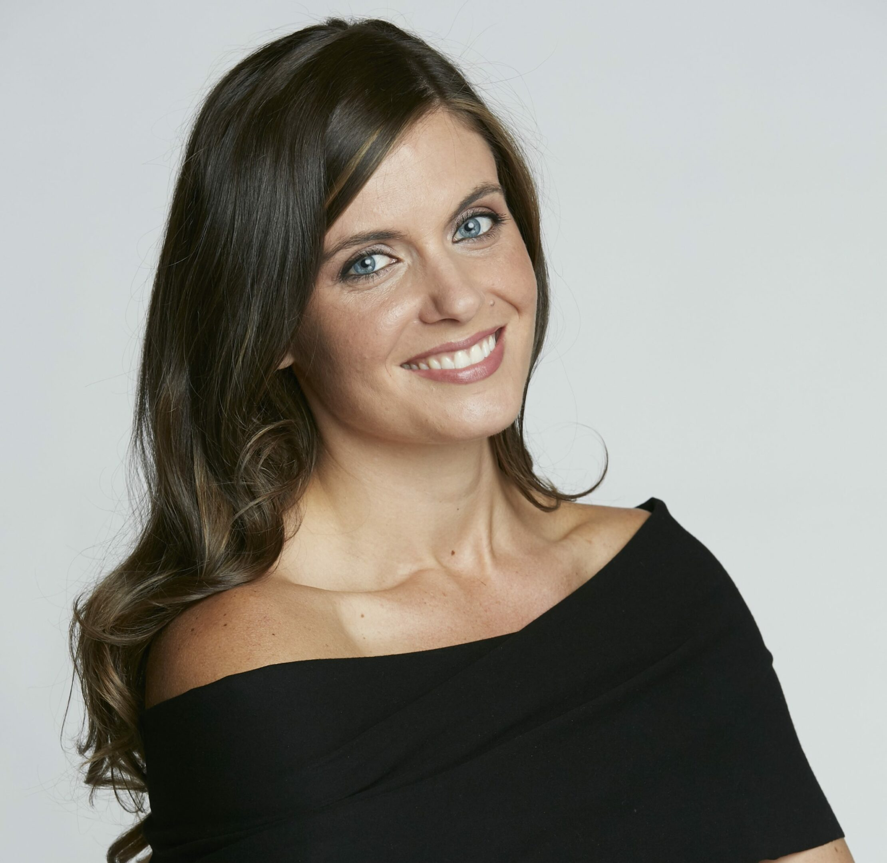 Diana Ganz