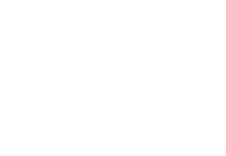 Retail Innovation Conference: By invitation Only