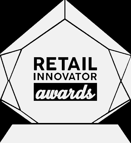 Retail Innovator Awards