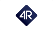 4R_Sponsor
