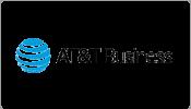 AT&T_Sponsor