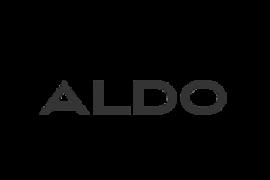 Aldo_Logo_2