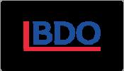 BDO_Sponsor