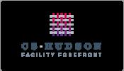 CS_Hudson_Sponsor