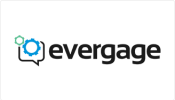 Evergage_Sponsor