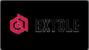 Extole_Sponsor