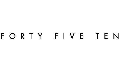 FortyFiveTen