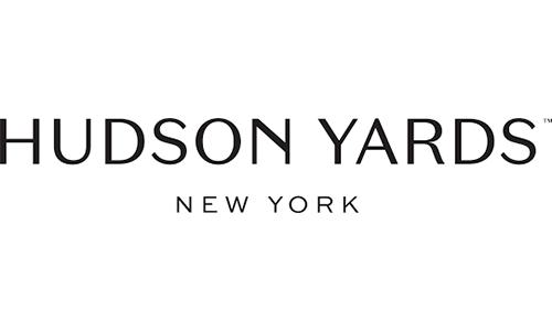 Hudson yard New York