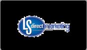 LS_Direct_Sponsor