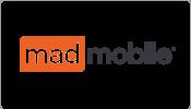 Mad_Sponsor