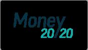 Money_Sponsor
