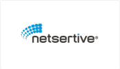 Netsertive_Sponsor