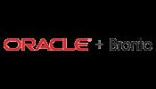 Oracle_Sponsor
