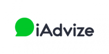 RIC19 - website sponsor grid - iadvize