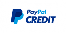RIC19 - website sponsor grid - paypal