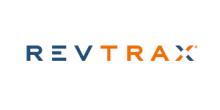RIC19 - website sponsor grid - revtrax