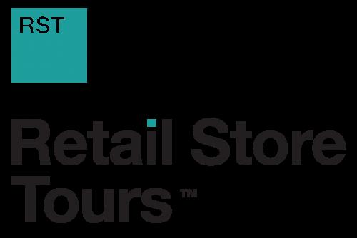 Retail Store Tours