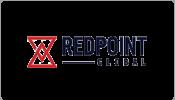 RedPoint_Sponsor