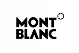 ST_Mont_Logo