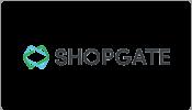 Shopgate_Sponsor