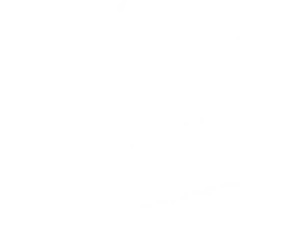 Store_Tours_2018