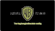 WB_Sponsor