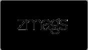 Zmags_Sponsor
