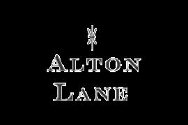 alton-lane