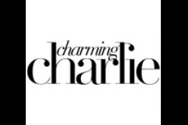 charming-charlie