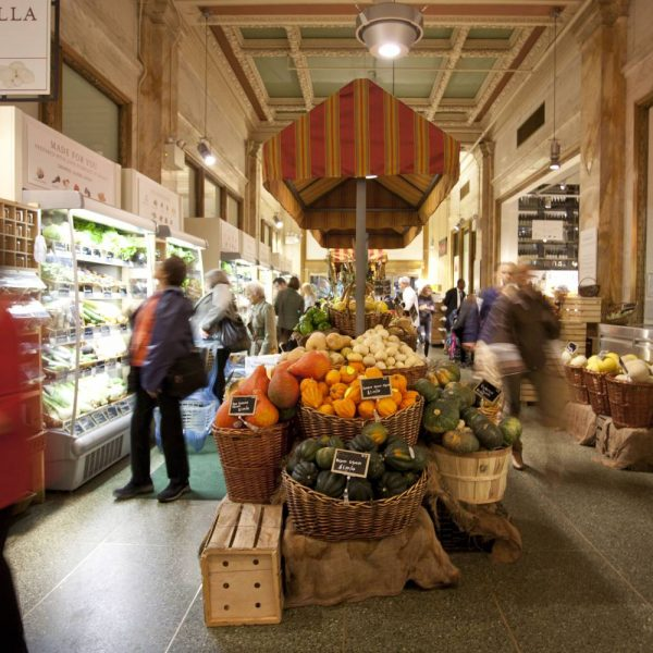 eataly-produce-section-virginia-rollison__x_large