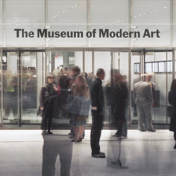 entrance-image--museum-crop-926fad8b1c0cc78b0f9115bdf0024494
