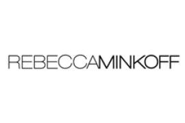 rebecca-minkoff