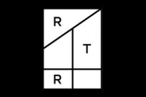 rent-the-runway